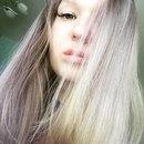Личный фотоальбом Дарьи Абрамовой