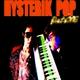 Обложка Hip Hop - Hysterik Pop