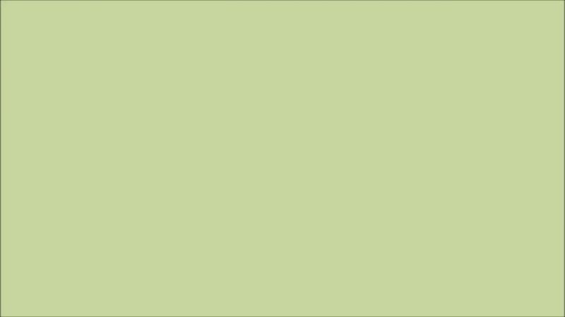 Футболка с коротким рукавом, розовая, арт.93802081, р.40-42