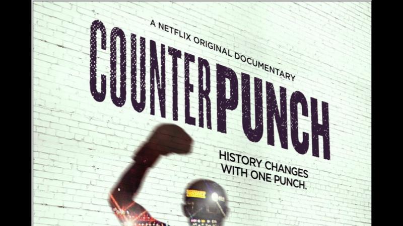 CounterPunch 2017
