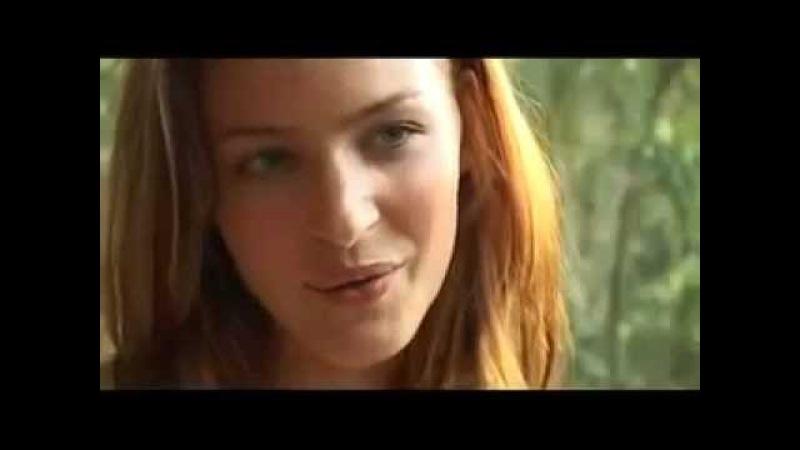 2007 Student Showreel Excerpt starring Tabrett Bethell - Screenwise Film Acting