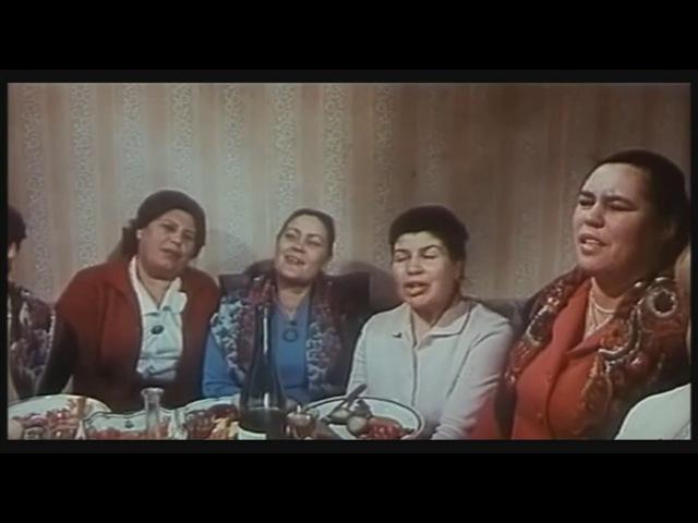 Ах мамочка на саночках HD Песня из к ф Русское поле Нонна Мордюкова и др Ah Mamochka Mordyukova