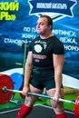 Личный фотоальбом Александра Лугового
