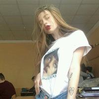 фото девушек на аву в вк 19 лет