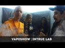 VapeShow Intrue Lab