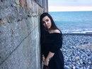 Личный фотоальбом Валерии Шишкиной