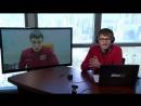 Игрок запорожского гандбольного суперклуба «Мотор» и сборной Украины Юрий Кубатко в гостях у XSPORT
