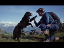 Whistler's Best Alpine Ride? Riding Lord of the Squirrels With Kevin Landry!