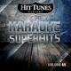 Hit Tunes Karaoke - Survivor (Originally Performed By Destiny's Child)