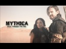 Mythica || Walk Through The Fire