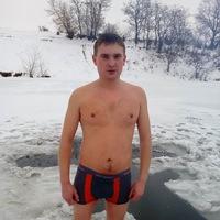 Александр Кудлюк
