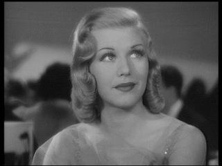 Vivacious Lady (George Stevens, 1938) - Trailer