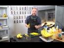 Реклама Бананофона