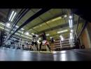 Liga Gym