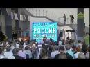 Лекция епископа Егорьевского Тихона Шевкунова Февральская революция что это было 03 09 2017