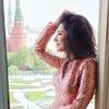 Diana Dzhalalova