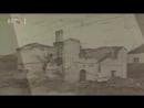 Potres u Zagrebu 1880