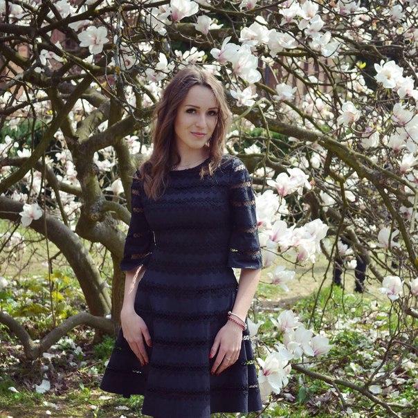 Grabar украина моды для симс 4 работа модель