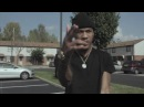 1032 Nino 1032 Vito - You Ain't The Only One | Shot By: @RealWoosie