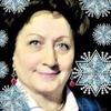 Galina Sokolova