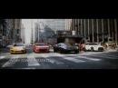 Usher ft Ludacris Lil Jon - Yeah (Madness Remix) [NCS Release] [TRAP]