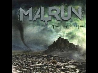 Malrun bloody mary