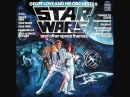 Geoff Love and His Orchestra Dr Who Main Theme 1978 г