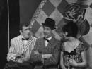 Две комедии Бранислава Нушича. Театр сатиры (1969)