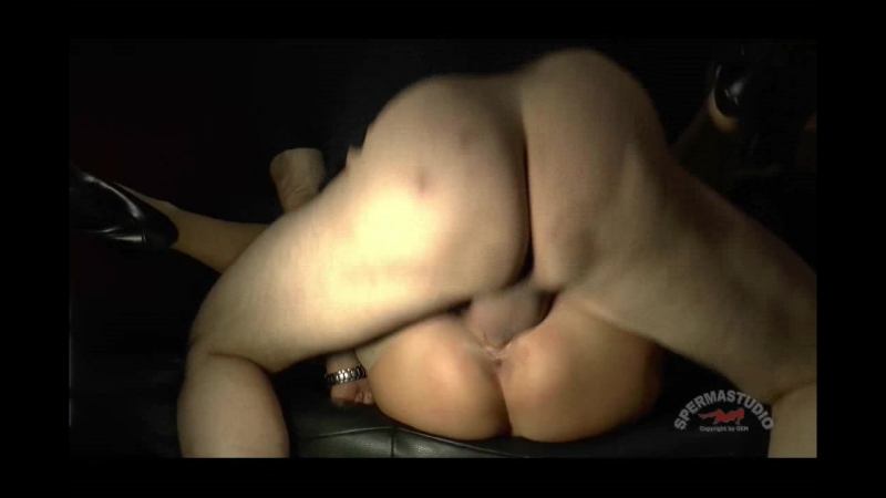 Natalie black studio fuck. Gangbang, Cum, Amateur, Blowjobs, Group Sex, Oral, Bukkake, Sperm, Creampie, Orgy. SpermaStudio