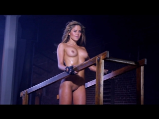 Brittney Palmer Nude girls model shoot
