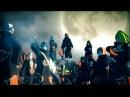 Bryan Keat Аниме реп про Акацуки из Наруто AMV Наруто реп Akatsuki Rap Naruto