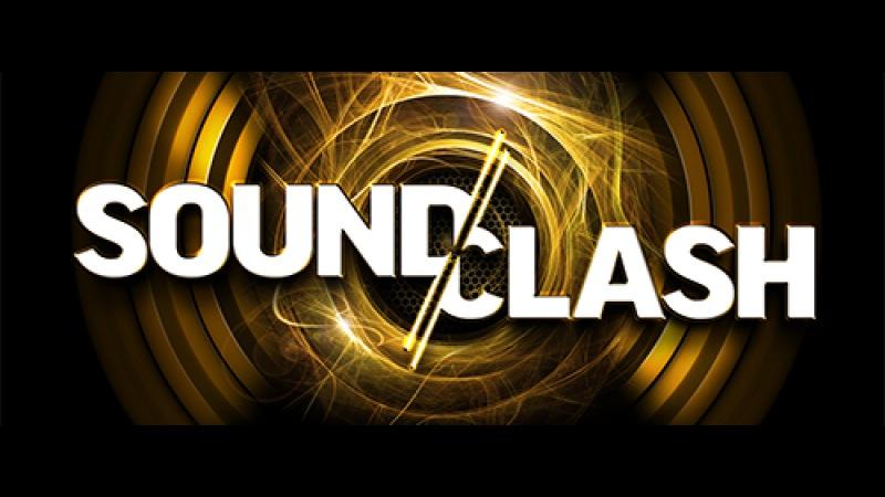 Я голосую за tOxxx SoundClash Eurodance в музыкальной битве SoundClash на soundclash2017 scp6310723