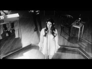 Lana Del Rey - Love (новый клип 2017 Лана Дел Рей)