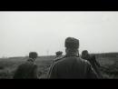 ФИЛЬМ - 1976 - Двадцать Дней Без Войны (АЛЕКСЕЙ ГЕРМАН)