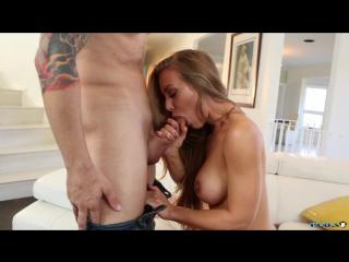 Nicole aniston chad alva super sexy nicole aniston makes chad's dick ooze[2016 г., big tits, blonde 1080p] [ / nicolea