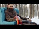 Fatmir Sulejmani - Srce ne broji kilometre