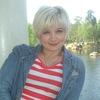 Alyona Telyakova