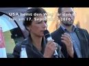 SPD Mitglieder wechseln massenhaft zur AfD und IB Berlin hat gewählt