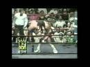 1987-08-11 Еdwin Rоsаriо vs Juаn Nаzаriо 1 (WВА Lightwеight Тitlе)