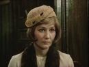 Государственная граница/Фильм 3-й: Восточный рубеж (1982). 1 серия