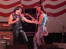 Steppenwolf - Born To Be Wild (Live at Farm Aid 1986)