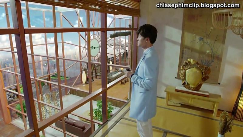 Hanh Trinh Tim Kiem KT Tap 9_clip2