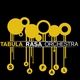 Tabula Rasa Orchestra - Balkan