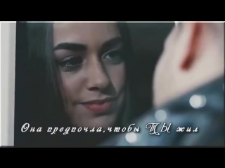 Очень грустная клип про любви