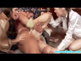 Spitting girls  pov glamour eurobabes lesbian pussy play  babe all sex, big ass, brunette, cowgirl, doggystyle, latina, straight