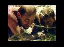 Военный фильм ПОБЕГ ИЗ КОНЦЛАГЕРЯ - ВОСКРЕСНЫЙ ДЕНЬ В АДУ ! Военные кино фильмы !