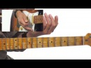 Modal Alchemist - 49 Dorian, Phrygian, and Aeolian - Guitar Lesson - Robbie Calvo