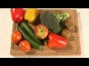 Питание против холестериновых бляшек