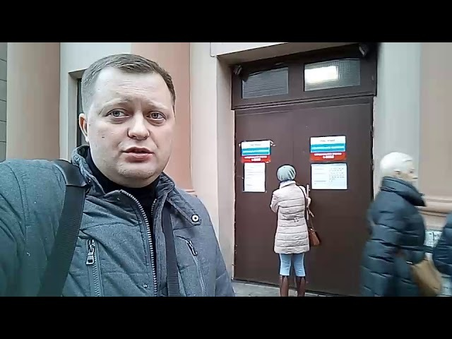 Видеозаписи Андрея Язова ВКонтакте