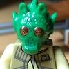 Фигурки Лего Звёздные войны